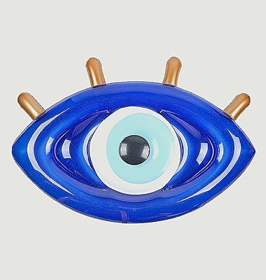 Pool eye