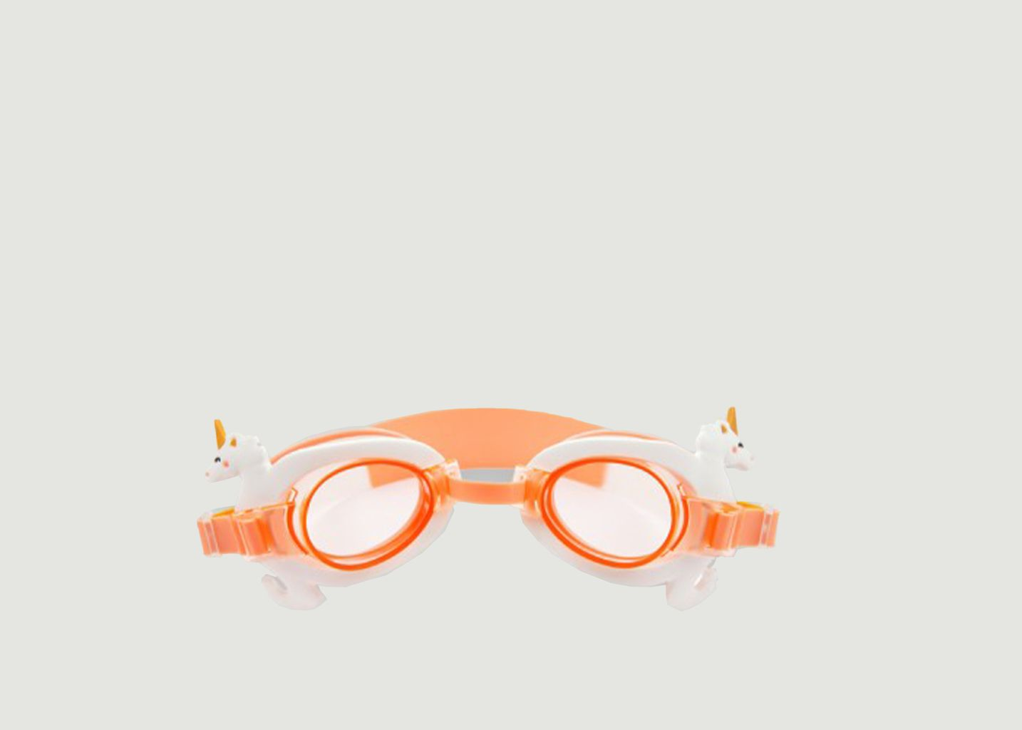 Lunettes de piscine hippocampes  - Sunny Life