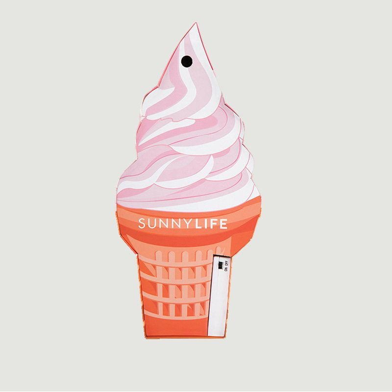 Lampe Glace  - Sunny Life