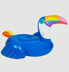 Toucan Pool Float