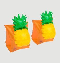 Pineapple Kids Arm Bands