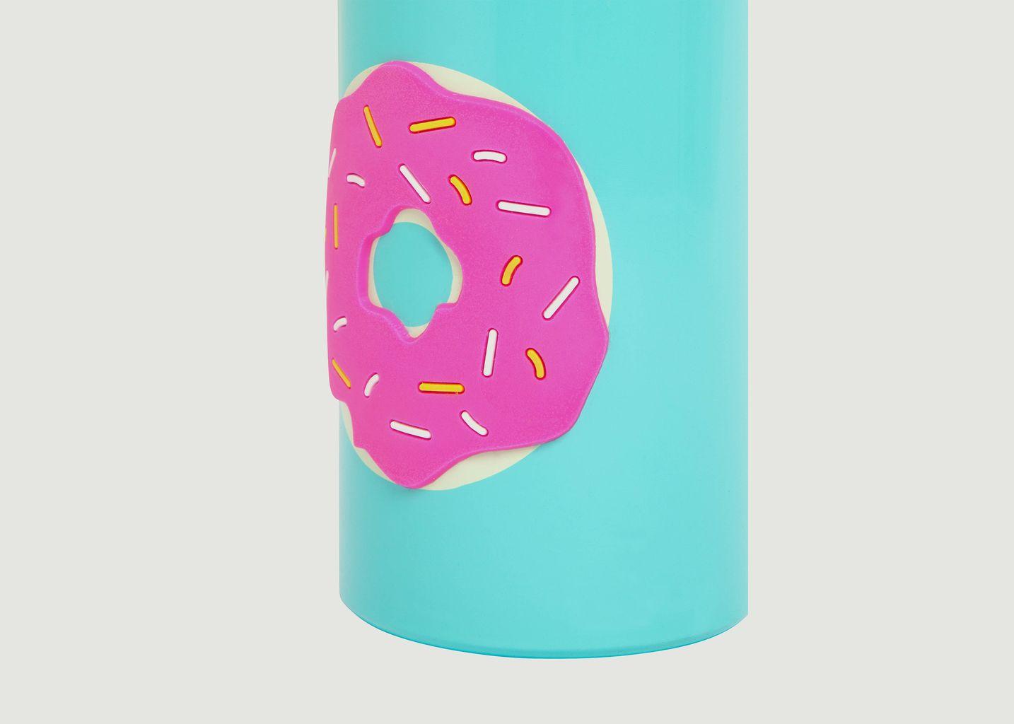 Gourde Donut - Sunny Life