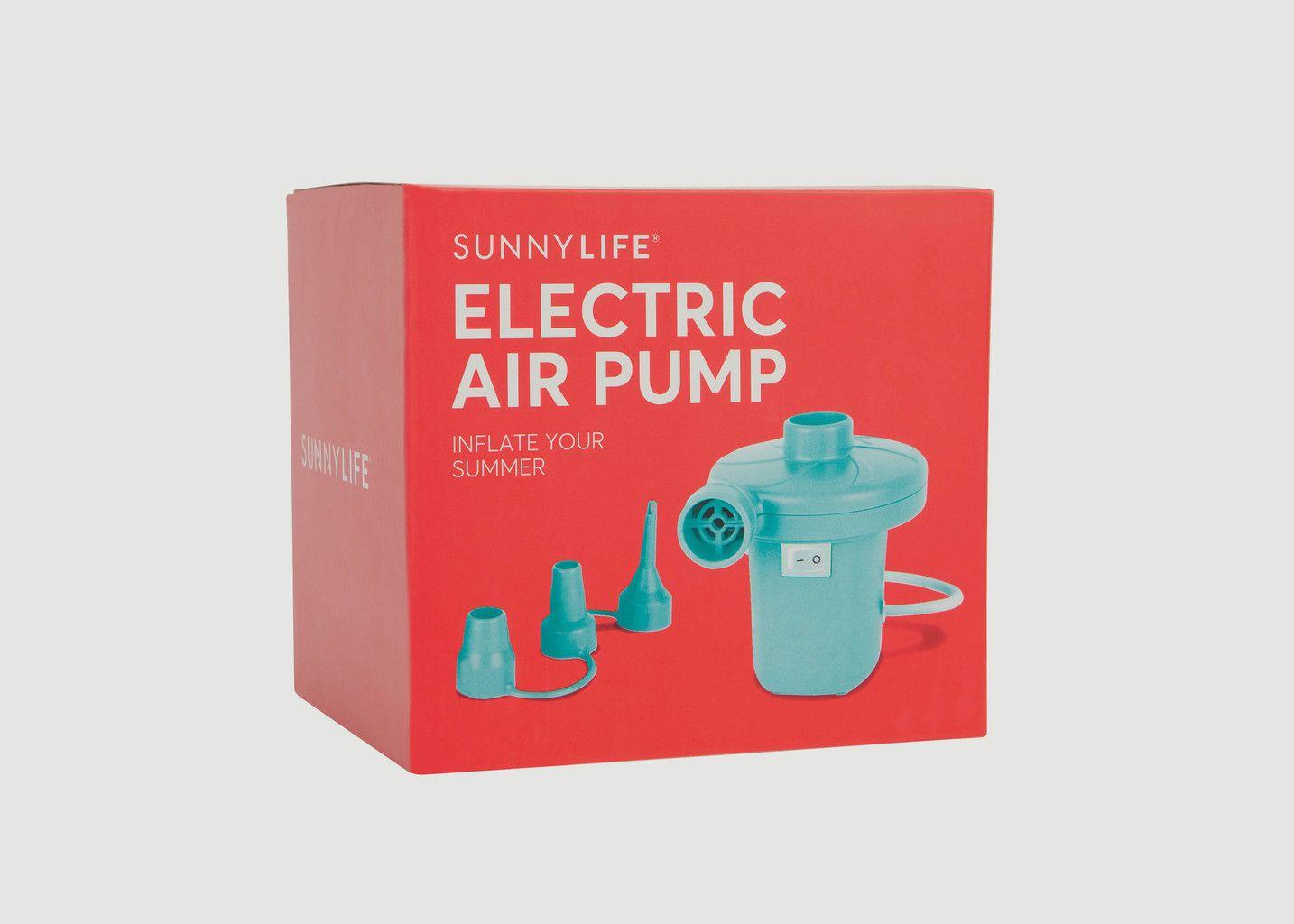 Pompe Électrique - Sunny Life