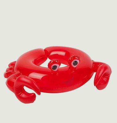 Bouée Pour Enfants Crabe