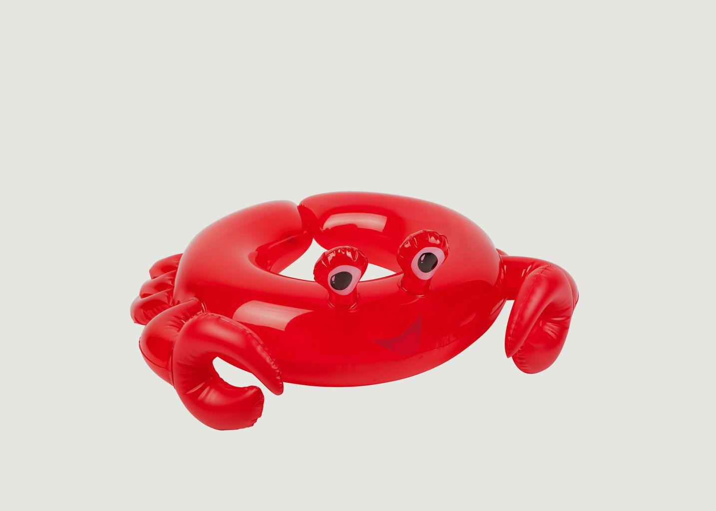 Bouée Pour Enfants Crabe - Sunny Life