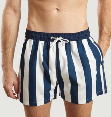 Maillot de bain Big Stripes