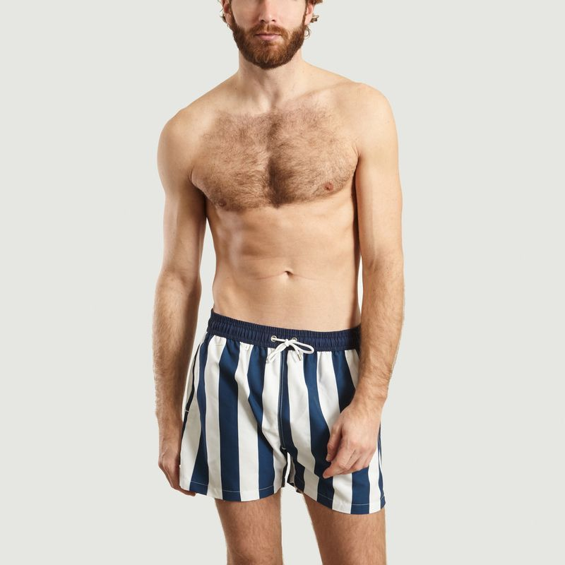 Maillot de bain Big Stripes - Surprise