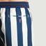 matière Maillot de bain Big Stripes - Surprise