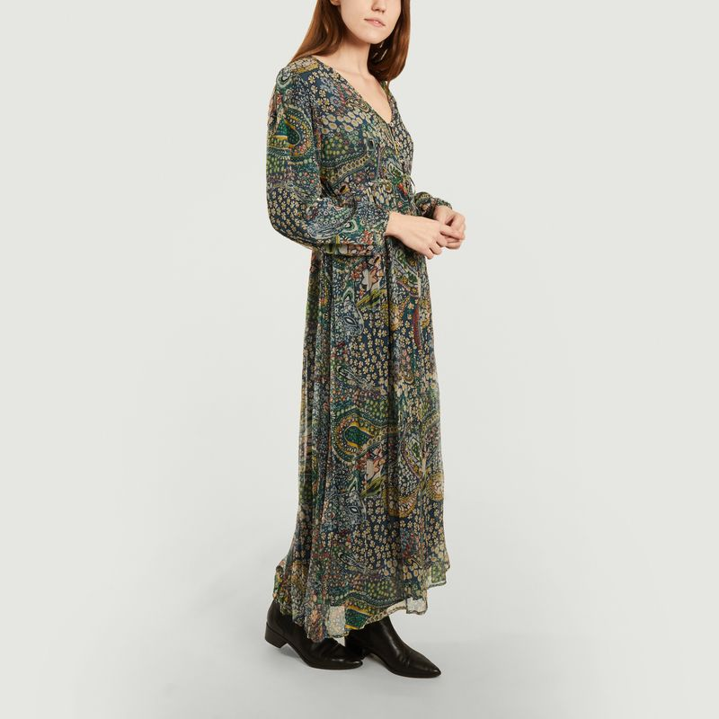Robe Darren - Swildens