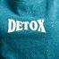 matière Sweat x Kusmi Tea Detox - Swildens