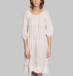 Omer Dress