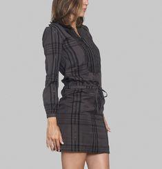 Pro Dress