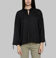 Blouse Qelly