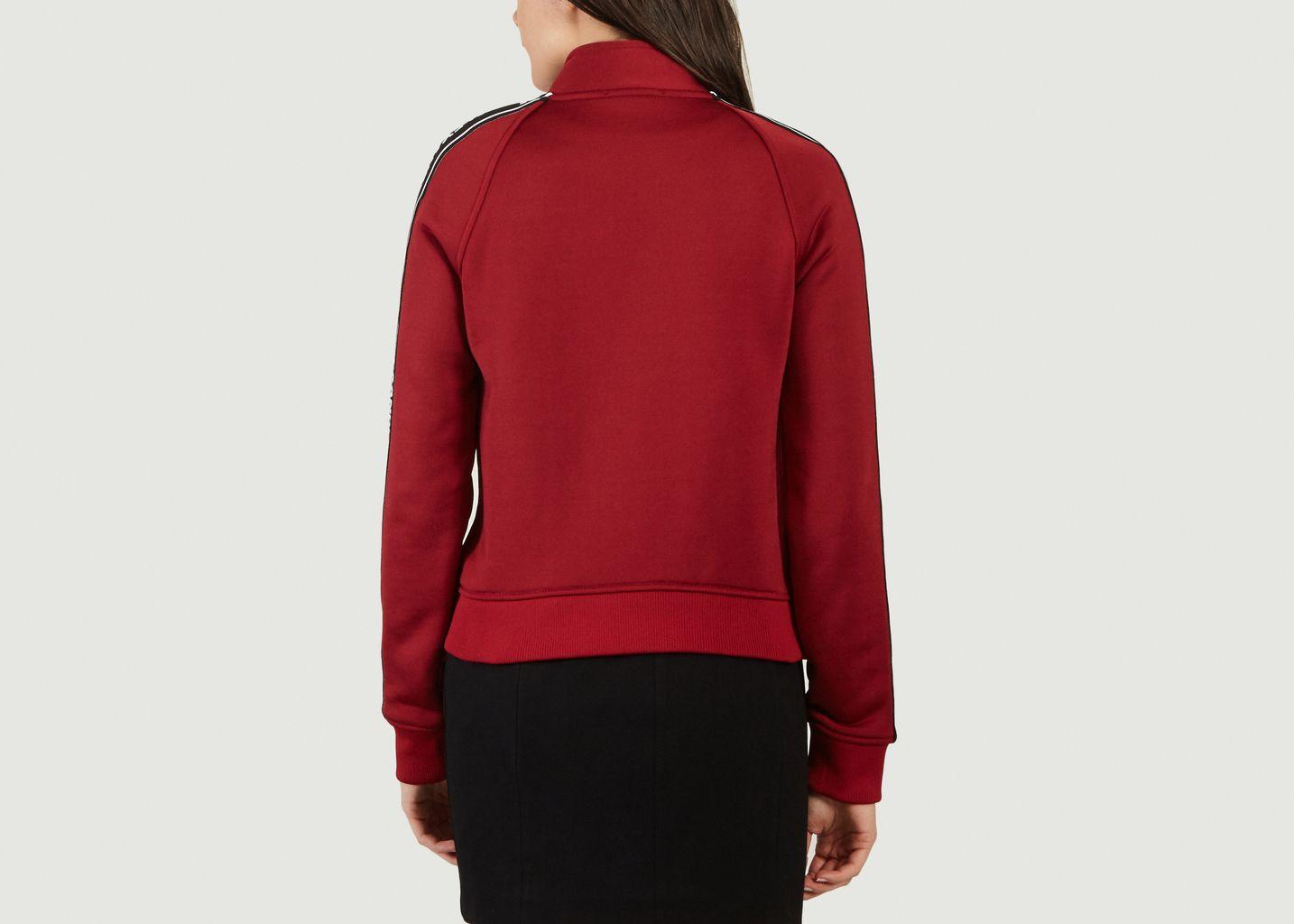 Veste Sportswear Logotypée - T by Alexander Wang
