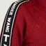 matière Veste Sportswear Logotypée - T by Alexander Wang