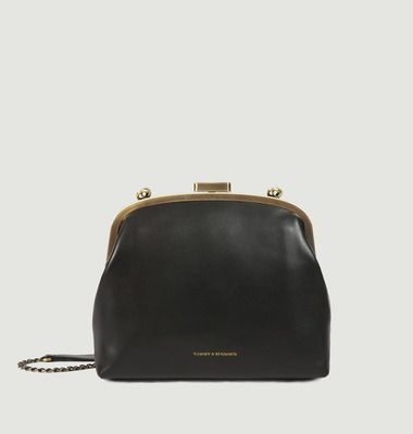 Emma Mini Handbag