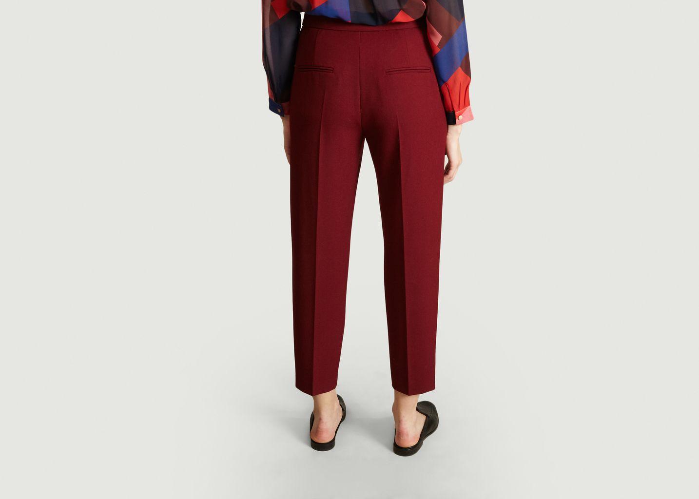 Pantalon 7/8 - Tara Jarmon