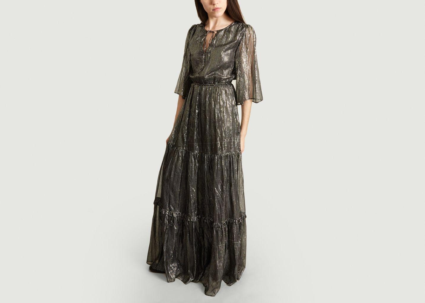 Robe Longue - Tara Jarmon