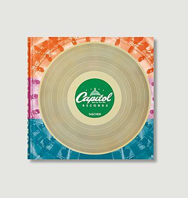 Livre Capitol Records
