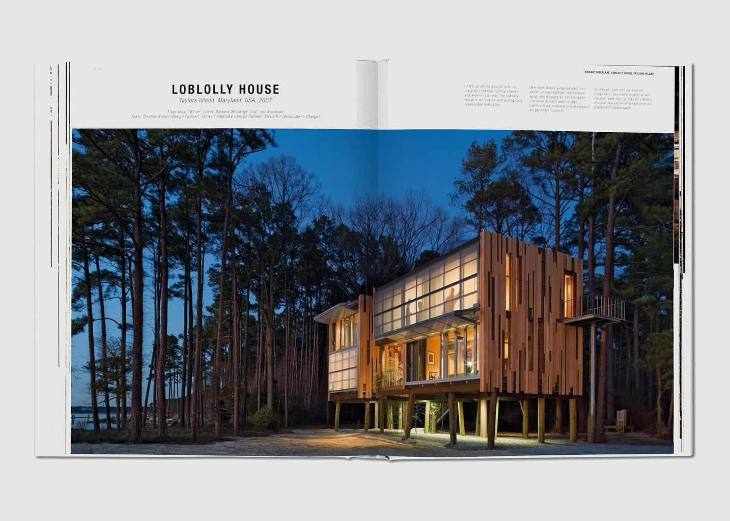 100 Contemporary Houses  - Taschen