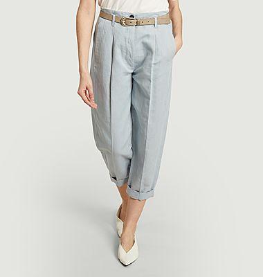 Pantalon Varco