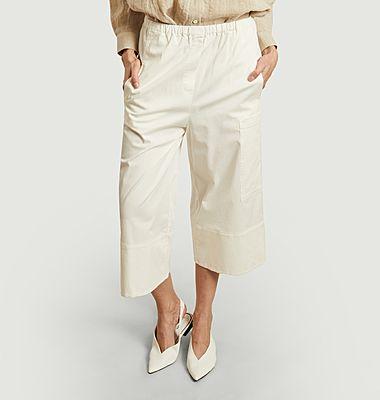 Pantalon Arpa