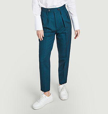 Pantalon Orlow