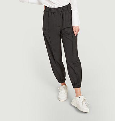 Pantalon Demi