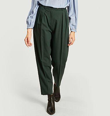 Pantalon Ritocco