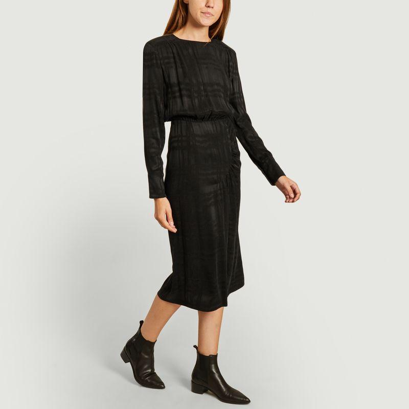 Robe Inès - TELA