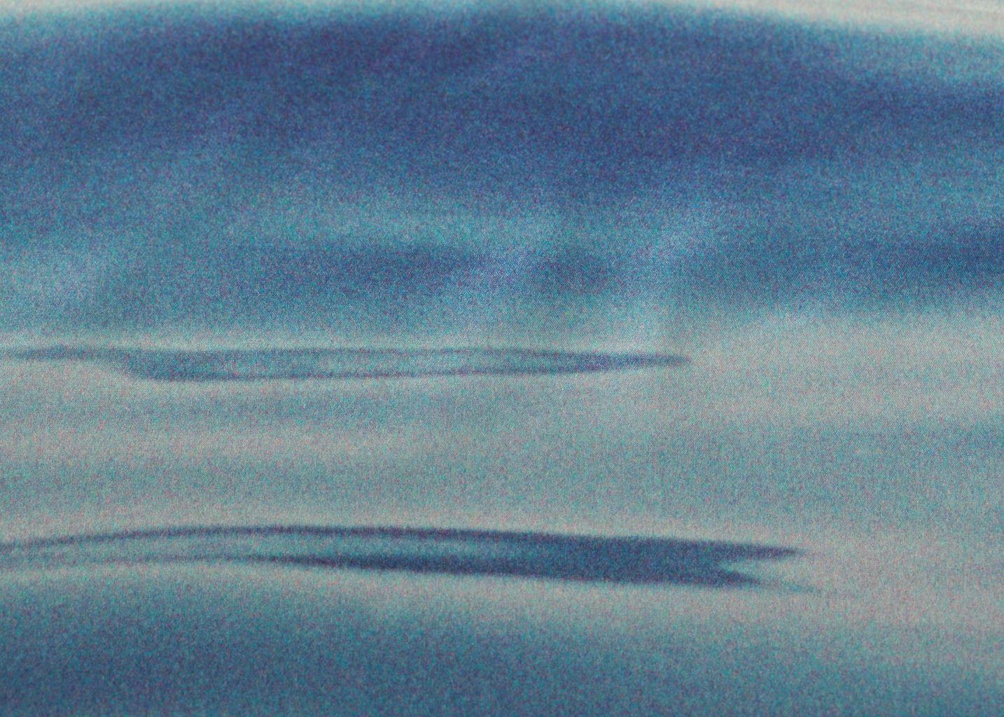 Foulard Aegean Sea - Temps des Rêves