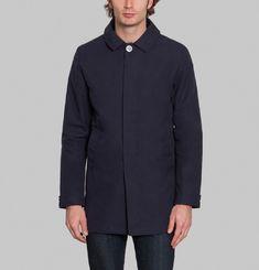 M/1 Mac Jacket