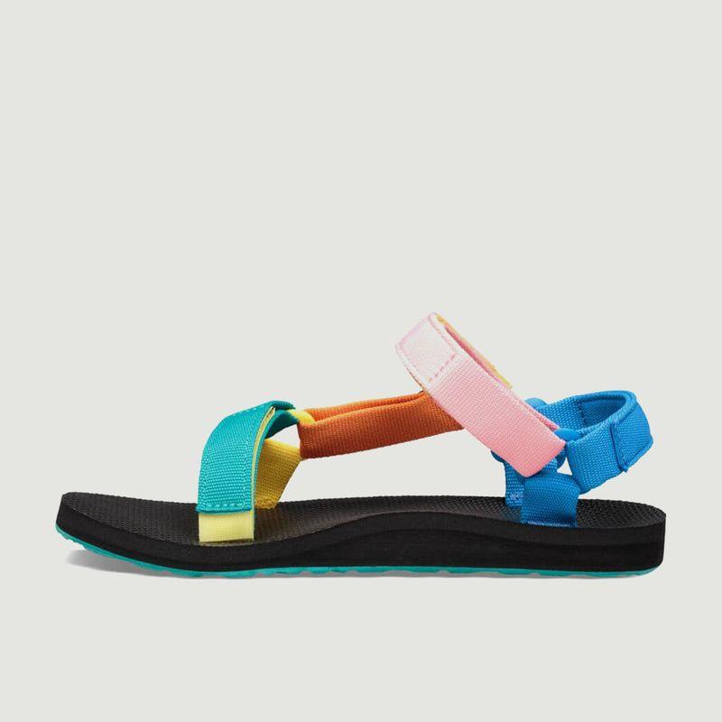 Sandales Original Universal 90s - TEVA
