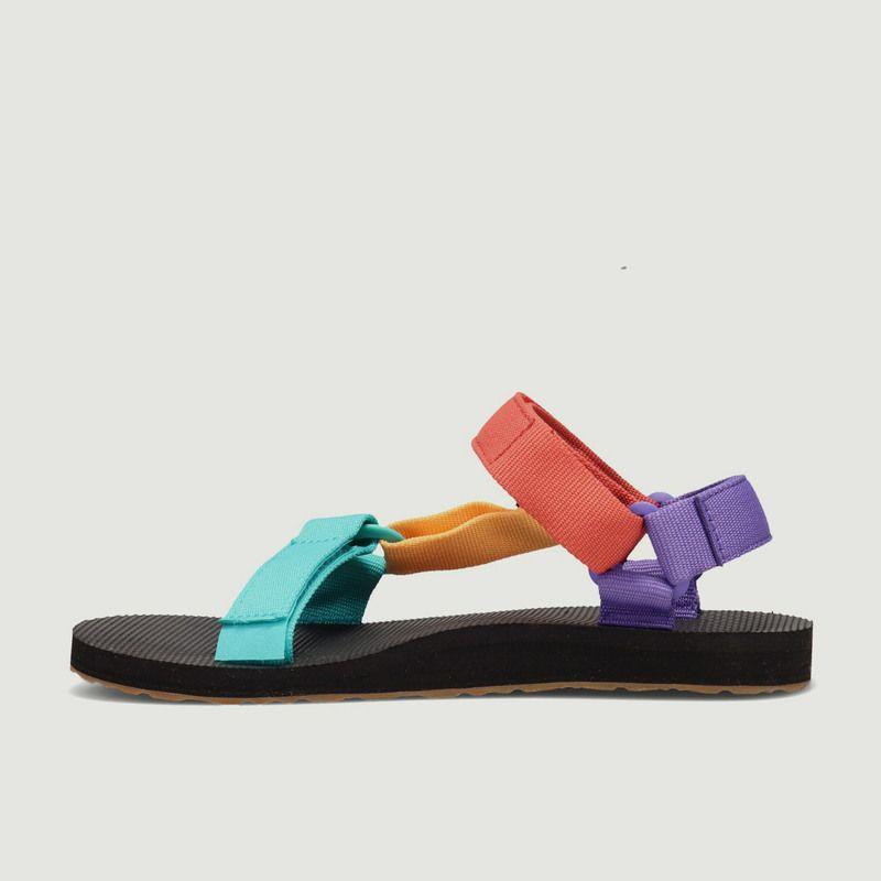 Sandales Original Universal - TEVA