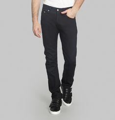 Physics Jeans
