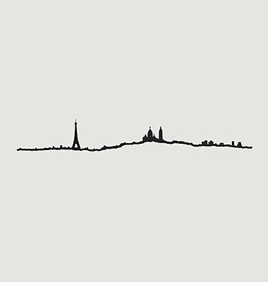 Paris Line