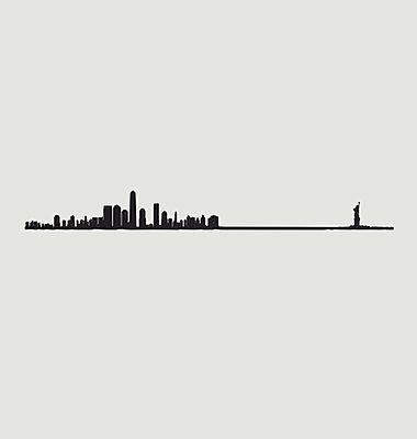 New York Line