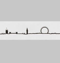 London Line