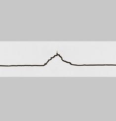 Le Mont St Michel Line