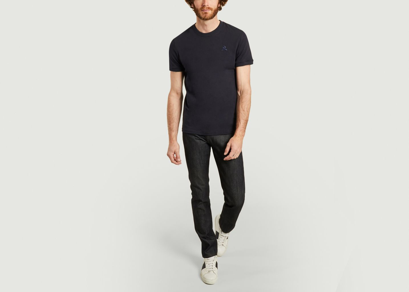 Jean UB101 - The Unbranded Brand