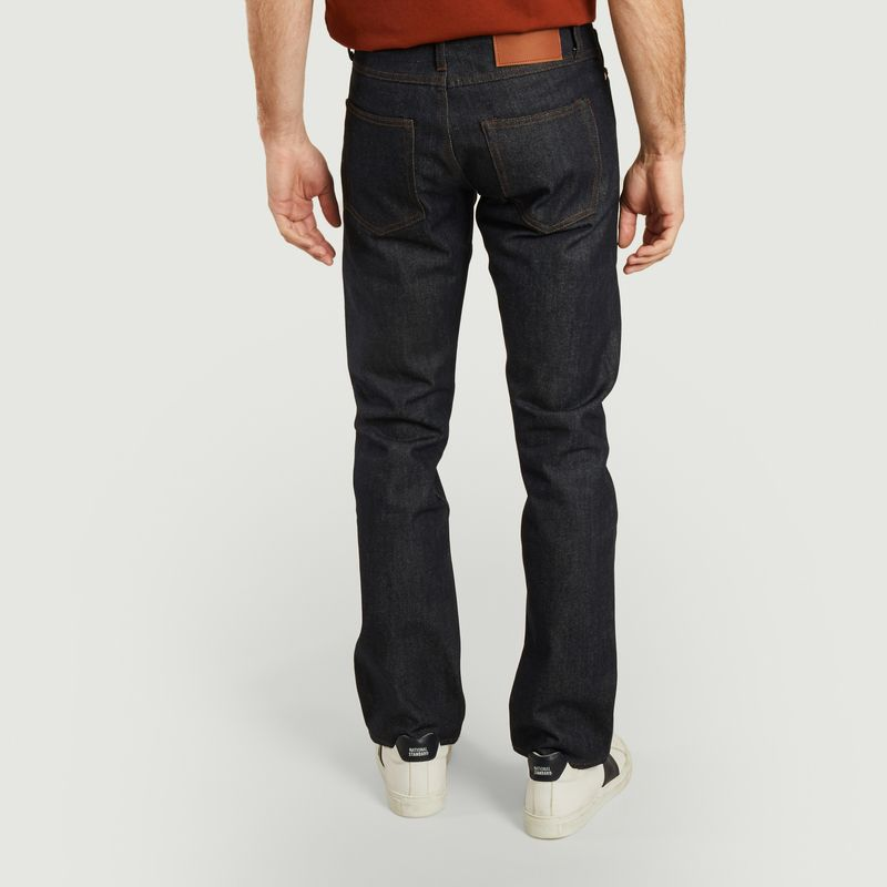 Jean UB301 14,5 Oz - The Unbranded Brand