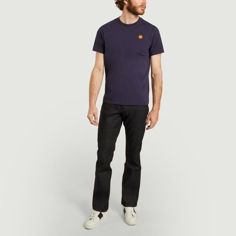 Jean UB322 11 Oz - The Unbranded Brand