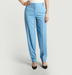 Piazza Trousers