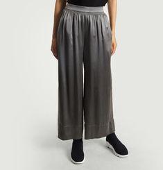 Fluide Trousers