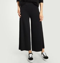 Henriet Trousers