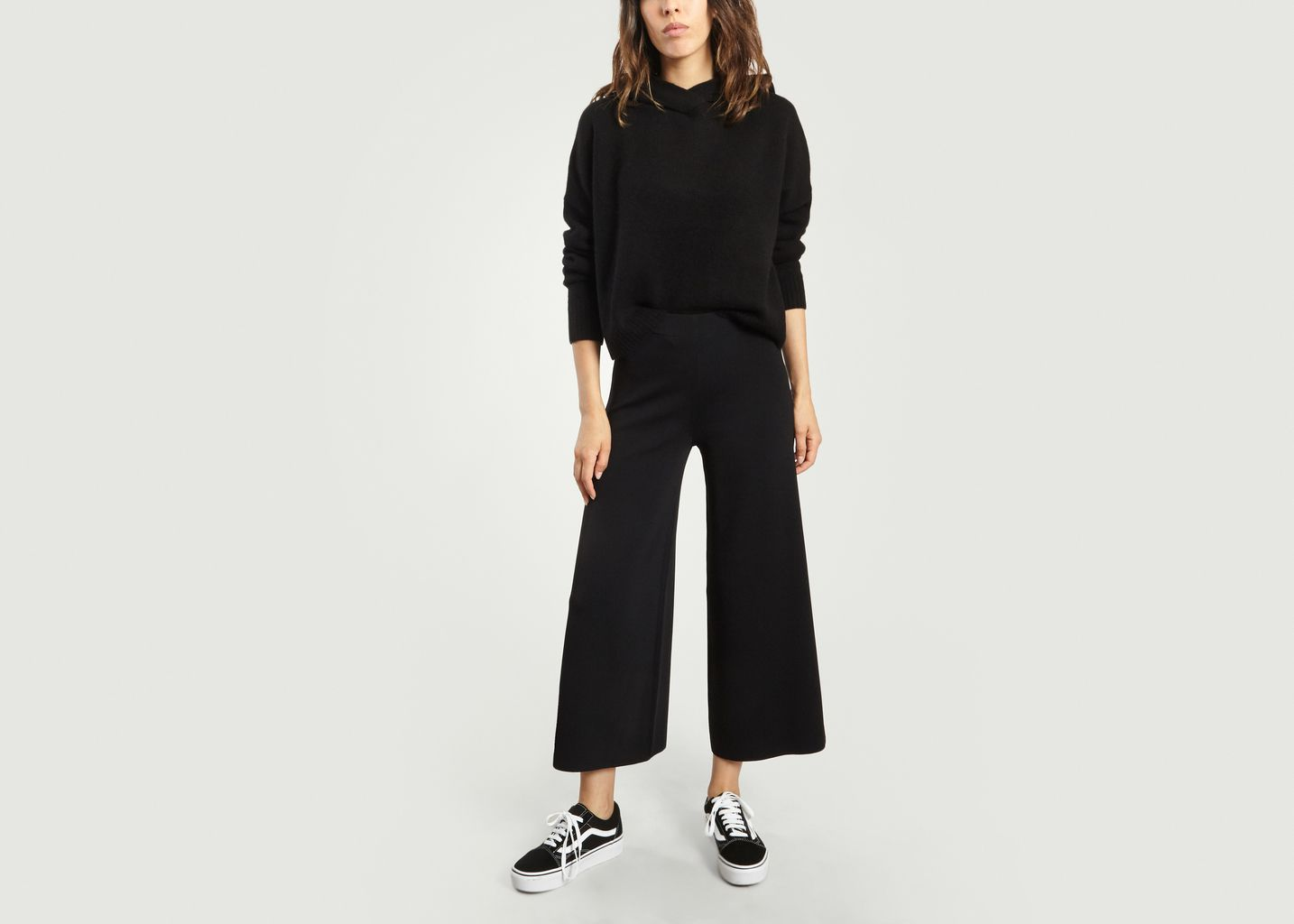 Henriet Trousers - Theory