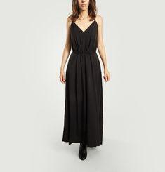 Relax Maxi Dress