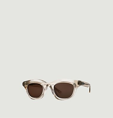Lunettes Lottery