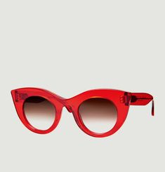 Melancoly Sunglasses Thierry Lasry