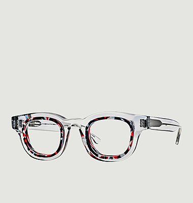 Lunettes PSG x Thierry Lasry